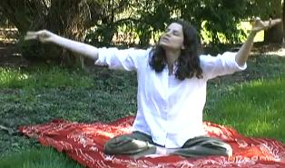 kriya: kundalini kriyas with shlokas
