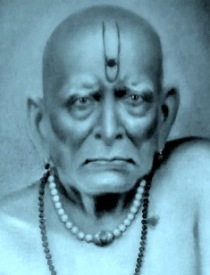 Swami Samarth Photo